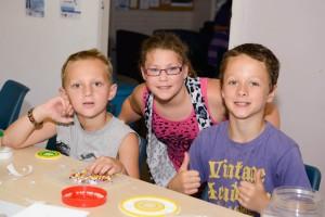 Summer Activities 2012-0158