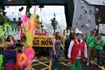 Bognor Regis Carnival 2009