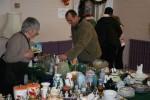 Christmas Fair 2009