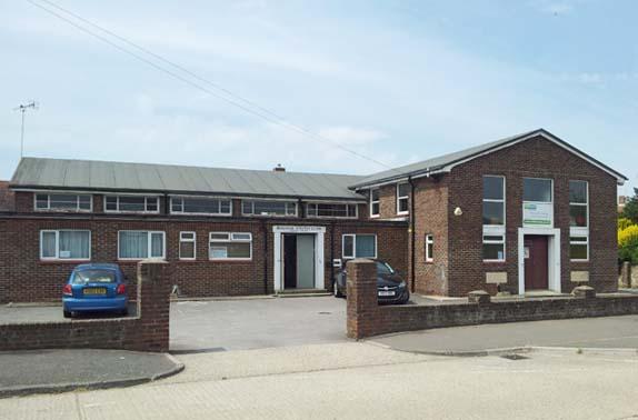 bognor can youth club building2