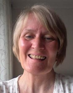 Yvonne Lowe