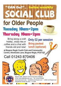 1000-Social-Club-for-Older-People