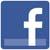 facebook-logo-mini